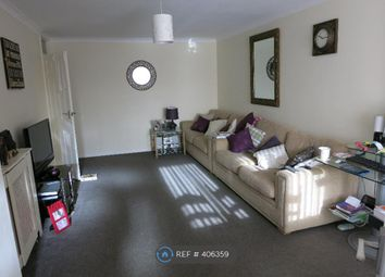Thumbnail 2 bed flat to rent in Cadewell Lane, Torquay
