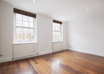 Thumbnail 1 bed flat to rent in Earlham Street, Seven Dials, London