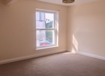 Thumbnail 2 bed property to rent in Union Street, Torquay