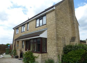 Thumbnail 6 bed property to rent in The Cursus, Lechlade