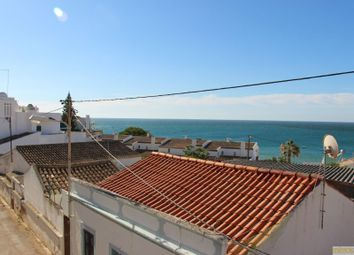 Thumbnail 3 bed town house for sale in Luz, Luz, Lagos