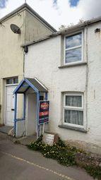Thumbnail 2 bedroom terraced house to rent in Bureau Place, Wadebridge