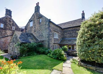 6 bed detached house for sale in High Street, Dronfield S18