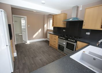 Thumbnail 3 bed terraced house to rent in Piled Heath Road, Hayes / Hillingdon