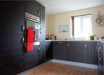 Thumbnail 3 bed semi-detached house to rent in Mallard Close, Bristol