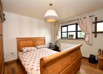 New View, Valley Green, Pudsey, West Yorkshire LS28