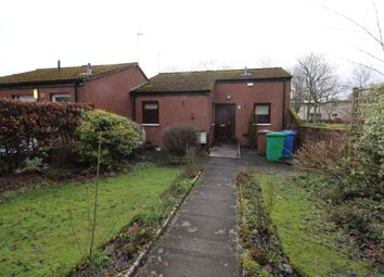 Thumbnail 1 bed bungalow for sale in Lomond View, Glenrothes