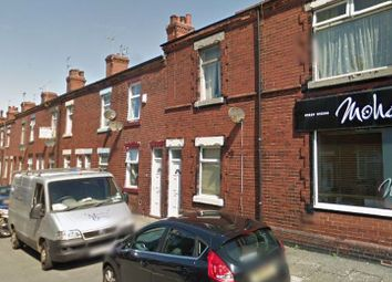 Thumbnail 1 bedroom flat for sale in Westmorland Street, Barrow-In-Furness