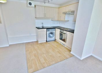 Thumbnail 3 bed flat for sale in Chandler Court, 340 Bensham Lane, Thornton Heath