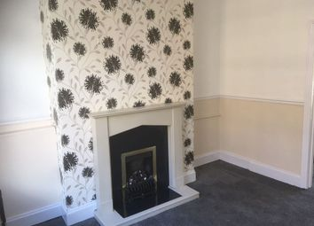 Thumbnail 2 bedroom terraced house to rent in Heslop Street, Close House, Bishop Auckland