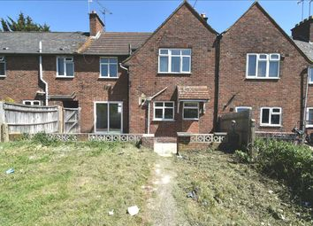 Thumbnail 4 bed property to rent in Lowfield Street, Dartford