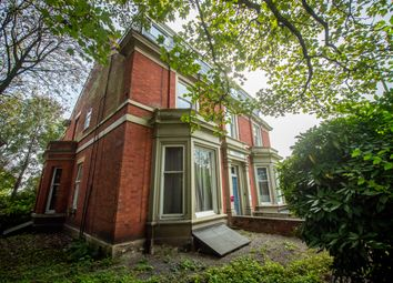 5 bed shared accommodation to rent in Fishergate Hill, Preston PR1