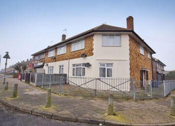 1 bed flat for sale in Abbotts Drive, Corringham, Stanford-Le-Hope SS17