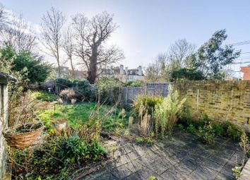 5 bed semi-detached house for sale in Stanthorpe Road, Streatham, London SW16