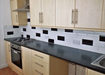Thumbnail 4 bedroom terraced house to rent in Percival Street, Sunderland