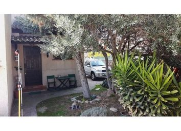 Thumbnail 4 bed property for sale in 13700, Marignane, Fr