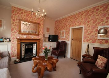 Thumbnail 2 bed terraced house to rent in Carr Street, Bamber Bridge, Preston