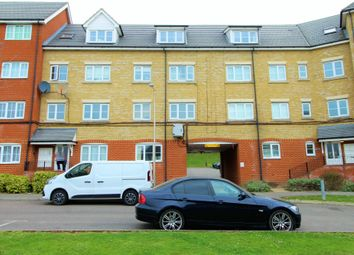 1 bed flat for sale in Kendal, Purfleet RM19