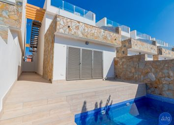 Thumbnail 3 bed villa for sale in Calle Córdoba, 16, 30710 Los Alcázares, Murcia, Spain