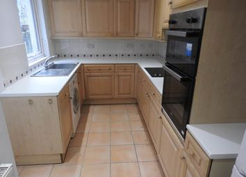 Thumbnail 2 bed property to rent in Pentreguinea Road, St Thomas, Swansea