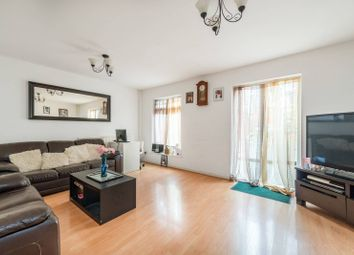 Thumbnail 3 bed maisonette for sale in Tavistock Crescent, Notting Hill