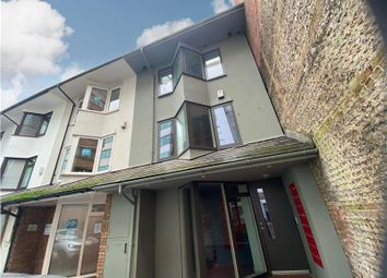 Thumbnail Office to let in Frederick Terrace, Frederick Place, Brighton, East Sussex