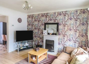 3 bed detached house for sale in Windsor Drive, Darnhall, Winsford CW7