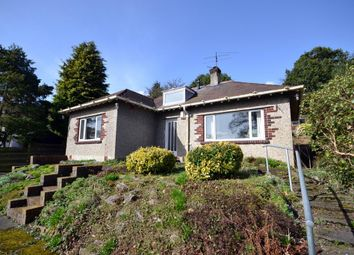 Thumbnail 2 bed bungalow for sale in Whins Lane, Read