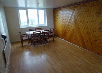 Thumbnail 2 bed flat to rent in Ryal Walk, Kenton, Newcastle Upon Tyne