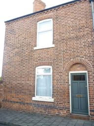 Thumbnail 1 bed flat to rent in Churton Street, Chester
