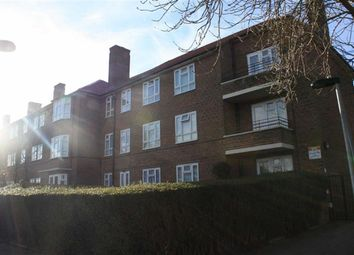 Thumbnail 1 bed property for sale in Swiftsden Way, Downham, Bromley