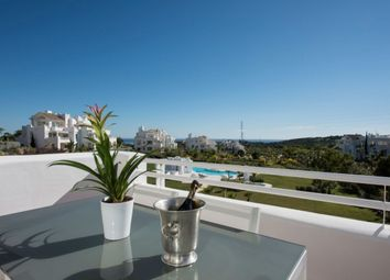 Thumbnail 2 bed apartment for sale in 29690 Casares, Málaga, Spain