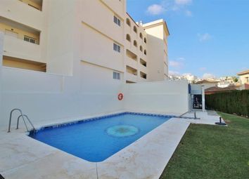 Thumbnail 4 bed apartment for sale in Benalmadena Costa, Malaga, Spain
