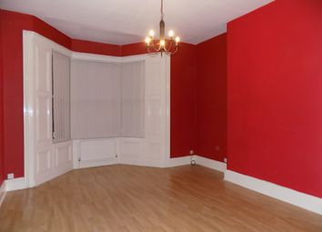 Thumbnail 1 bed flat to rent in Brookside Terrace, Ashbrooke