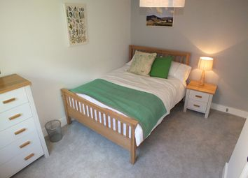 Thumbnail Room to rent in Paddock Road, Caversham, Reading