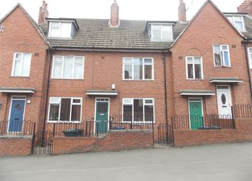 Thumbnail 2 bedroom flat to rent in Stanhope Street, Newcastle Upon Tyne