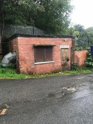 Thumbnail Light industrial to let in Unit X, Lever Bridge Mills, Radcliffe Road, Bolton