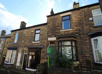Thumbnail 3 bed property to rent in Wynyard Road, Sheffield