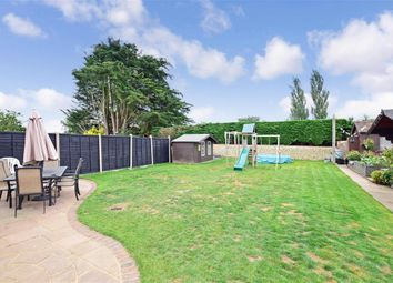 Thumbnail 3 bedroom semi-detached house for sale in Haresfoot Close, Funtington, Chichester, West Sussex