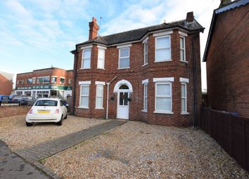 2 bed maisonette for sale in Park Road, Farnborough GU14