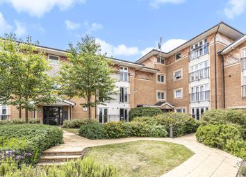 Riverwood Court, Stafford Avenue, Hornchurch RM11. 1 bed flat