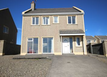 Thumbnail 4 bed detached house for sale in 9 Georges Head, Kilkee, Co Clare