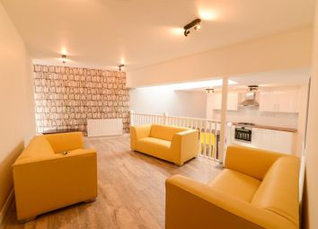 Thumbnail 2 bed terraced house to rent in Denmark Hill, Camberwell