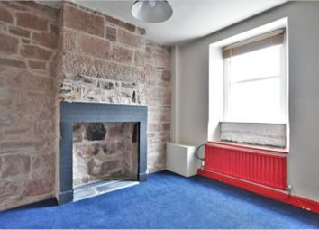 Thumbnail 2 bed terraced house to rent in Kiln Brow, Cleator