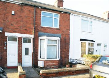 Thumbnail 2 bed terraced house to rent in The Parade, Washington