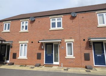 Thumbnail 2 bed property for sale in Whittle Drive, Biggleswade