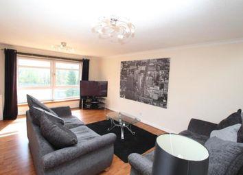 Thumbnail 2 bed flat for sale in Buchanan Drive, Newton Mearns, East Renfrewshire