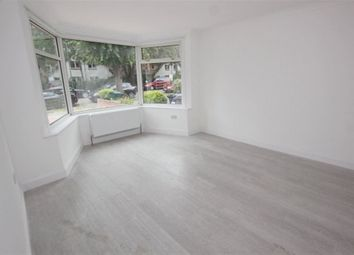 Thumbnail 4 bed property to rent in Mayfield Avenue, London