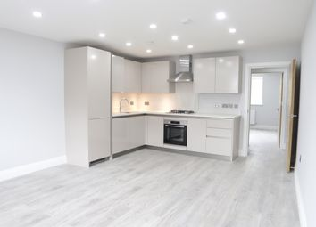 Thumbnail 1 bed flat for sale in Church Street, Walton On Thames