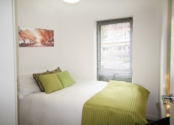 Room to rent in Coutts Court, 75 Wallwood Street, London E14